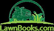 Lawn Books